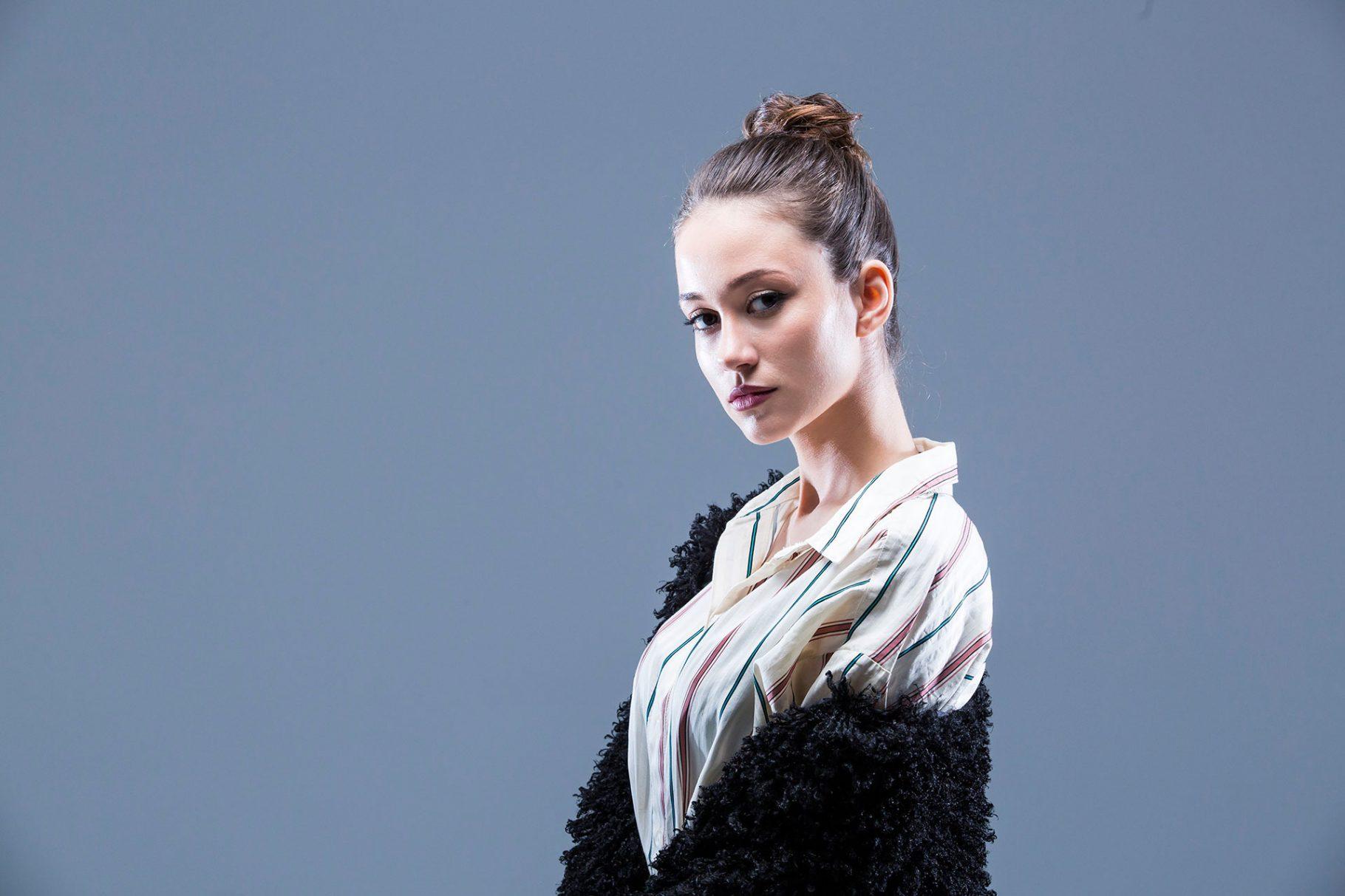 Denitsa Karaslavova