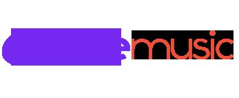 Монте Мюзик