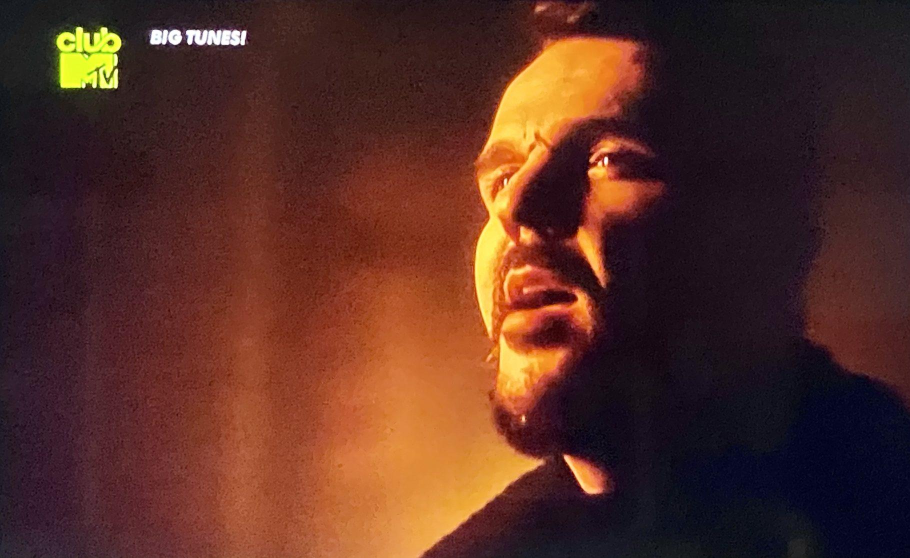 """""""Prison"""" на Графа и хитовия продуцентски тандем Фабрицио Паризи и The Editor вече е в ротация по club MTV"""